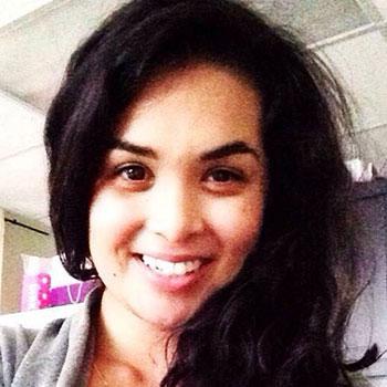 Jaya Dhillon
