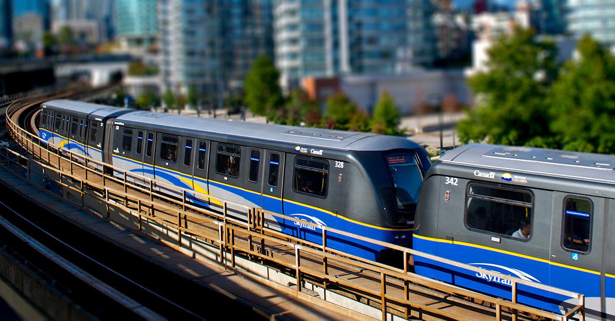 Transit Pass Subsidy – September Deadline